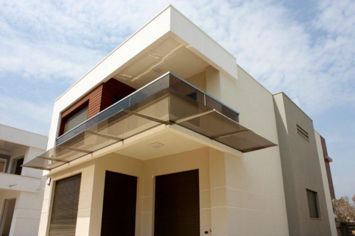 Einfamilienhaus Vorteile Nachteile