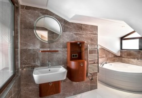 einfamilienhaus renovieren was k nnen sie selber machen. Black Bedroom Furniture Sets. Home Design Ideas