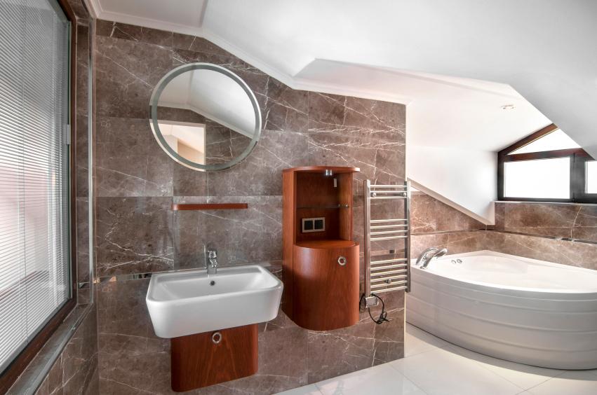 glattputz innen kosten kalkputz innen wande verputzen mit. Black Bedroom Furniture Sets. Home Design Ideas