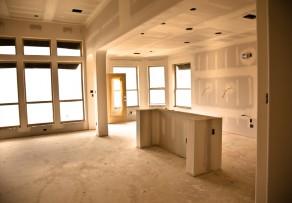 Wohnung sanieren checkliste