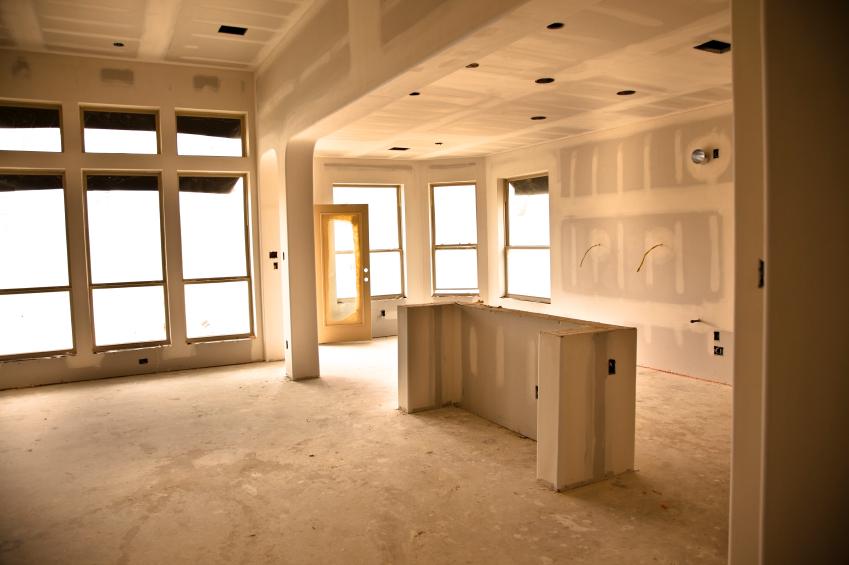 reihenhaus sanieren was sie dabei beachten sollten. Black Bedroom Furniture Sets. Home Design Ideas