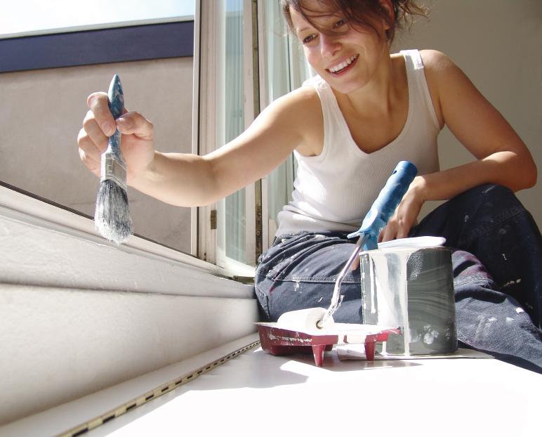maler qm preise mit diesen kosten m ssen sie rechnen. Black Bedroom Furniture Sets. Home Design Ideas