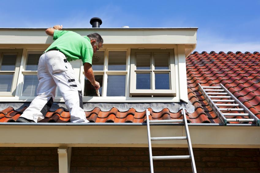 Hausfassade Streichen Wie Oft hausfassade streichen der große ratgeber