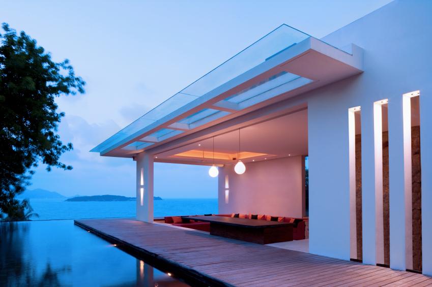doppelhaus einfamilienhaus ein kostenvergleich. Black Bedroom Furniture Sets. Home Design Ideas