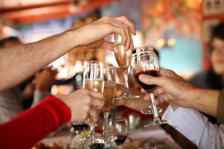 einladung zum richtfest mit vorlage » die besten tipps, Einladung