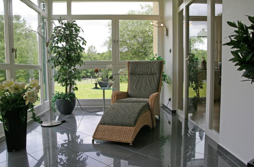 k lteschutzfolien im wintergarten vor nachteile. Black Bedroom Furniture Sets. Home Design Ideas