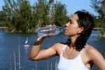 Eisen im Trinkwasser