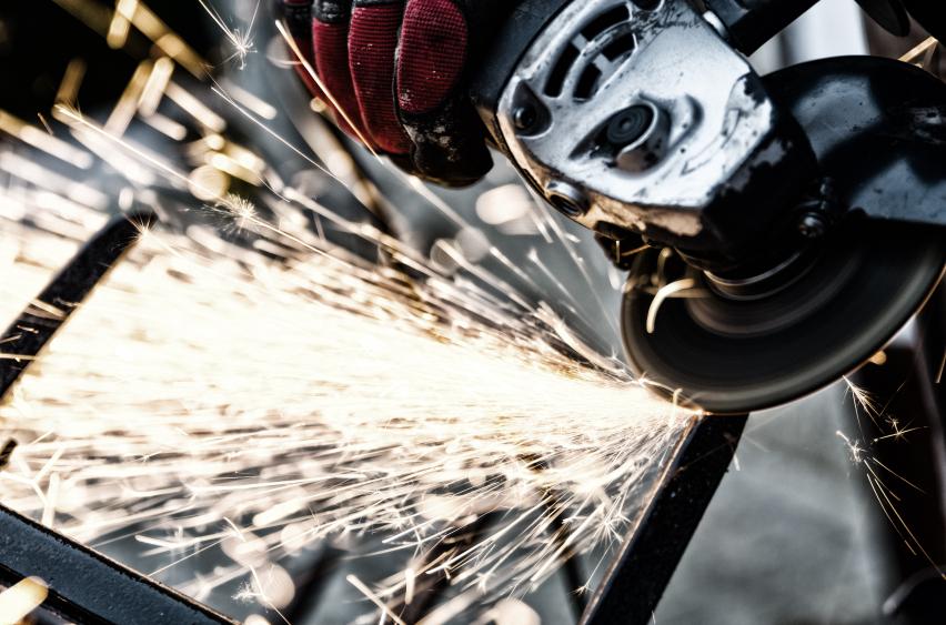 Besonderheiten Von Eisen : eisen schleifen das sollten sie beachten ~ Yasmunasinghe.com Haus und Dekorationen