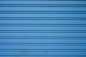 Elektrische Rolläden nachrüsten Kosten