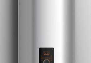 elektrischer durchlauferhitzer welche kosten entstehen. Black Bedroom Furniture Sets. Home Design Ideas