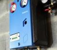 Elektrischer Durchlauferhitzer Kosten