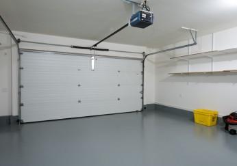 preis f r ein elektrisches garagentor preisbeispiele. Black Bedroom Furniture Sets. Home Design Ideas