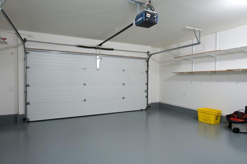 Garagentor Verbreitern kosten für garagentor wie teuer sind material montage