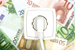 Elektro-Nachtspeicherheizung-Kosten