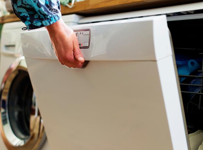 Heizspirale Für Elektrogrill : Elektrogrill in der spülmaschine reinigen » geht das?