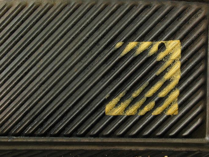 Heizspirale Für Elektrogrill : Elektrogrill reinigen » so wird er richtig sauber