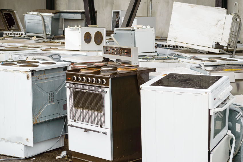 elektroherd entsorgen wohin damit. Black Bedroom Furniture Sets. Home Design Ideas