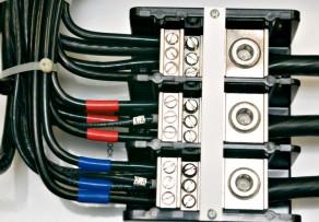 Elektroinstallation Kosten
