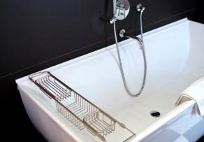 emaille polieren so geht 39 s. Black Bedroom Furniture Sets. Home Design Ideas