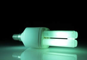 quecksilber in energiesparlampen wie viel ist drin. Black Bedroom Furniture Sets. Home Design Ideas
