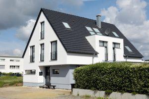 Energieversorung Einfamilienhaus Fazit