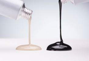 Epoxidharz Fußboden Gießen ~ Mischungsverhältnis vom epoxidharz » das ist zu beachten