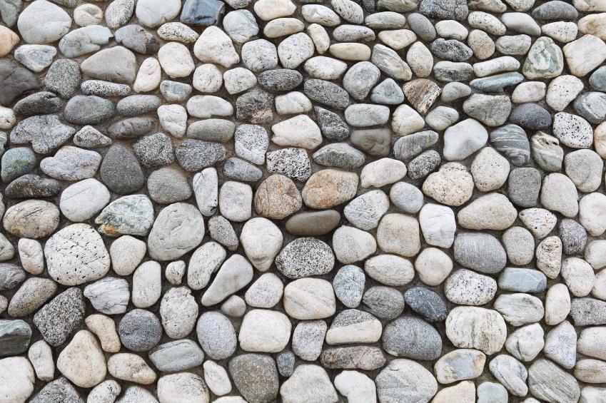 Balkonbelag Stein balkonbelag aus stein » vorteile & hinweise zum verlegen