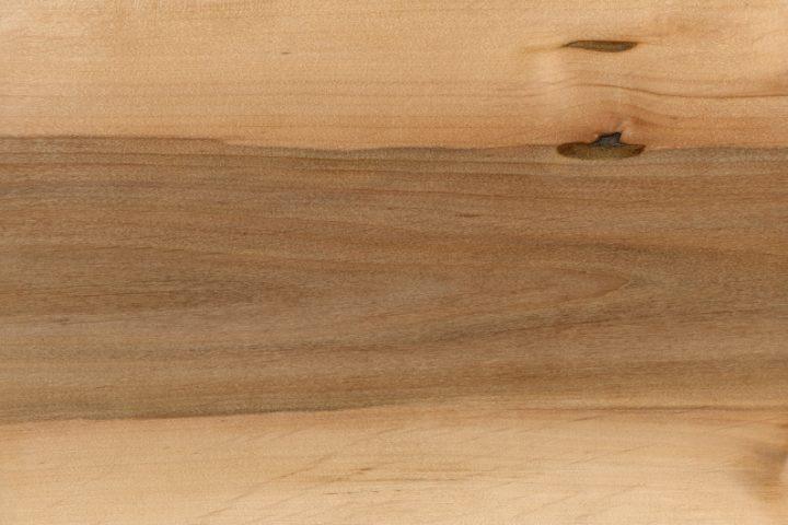 Erle Holz