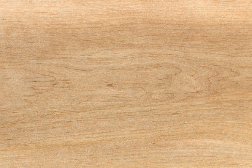 Erlenholz Eigenschaften Verwendung Und Preise
