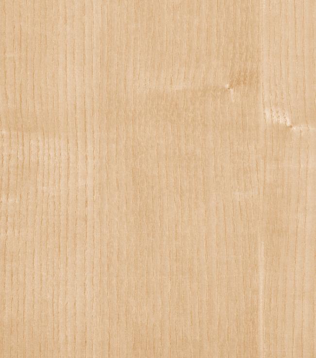 Eschenholz Eigenschaften Verwendung Und Preise