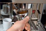 Wie funktioniert eine Espressomaschine?