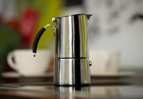 espressomaschine f r induktion diese k nnen sie verwenden. Black Bedroom Furniture Sets. Home Design Ideas