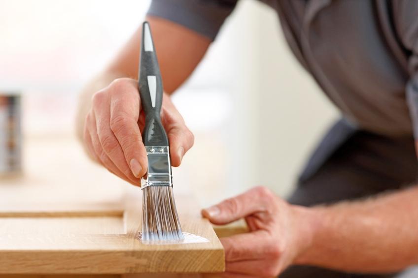 Holztisch Versiegeln esstisch versiegeln diese materialien bieten sich an