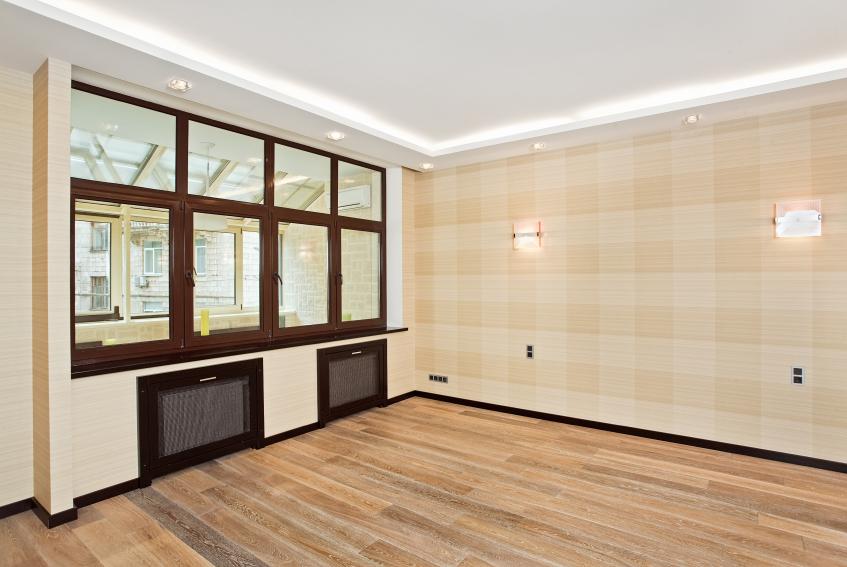 energieverbrauch senken im haus spartipps tricks. Black Bedroom Furniture Sets. Home Design Ideas