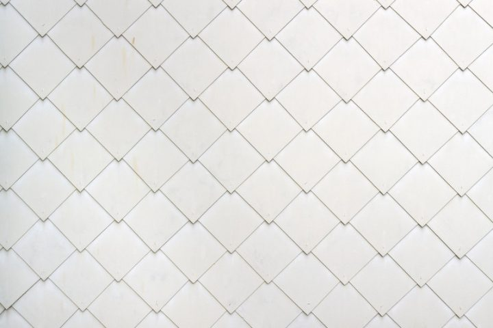 Eternit Fassadenplatten