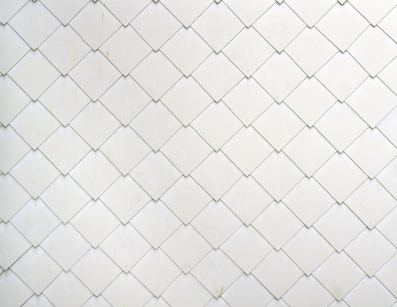 fassadenplatten preise die kosten f r fassadenplatten im berblick. Black Bedroom Furniture Sets. Home Design Ideas