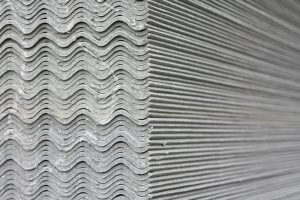 Eternitplatten streichen