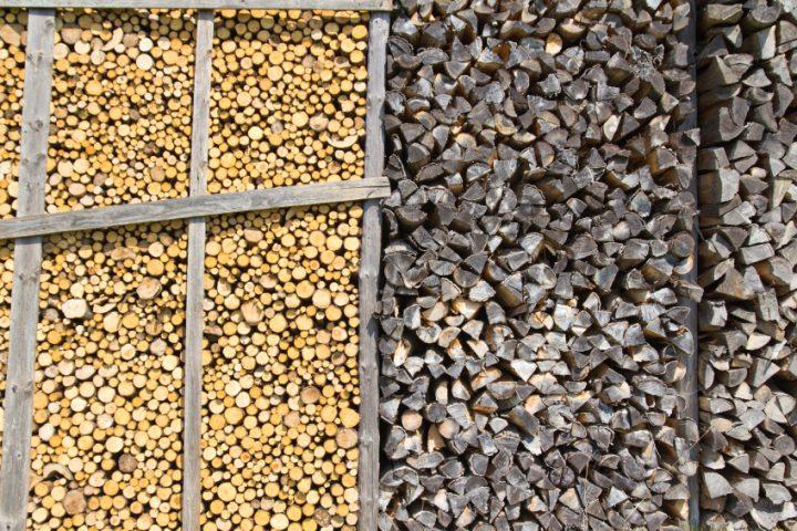 Förderungen für Holzvergaserkessel