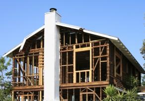 Fachwerk ausmauern ist das eine gute idee for Fachwerkhaus nachteile