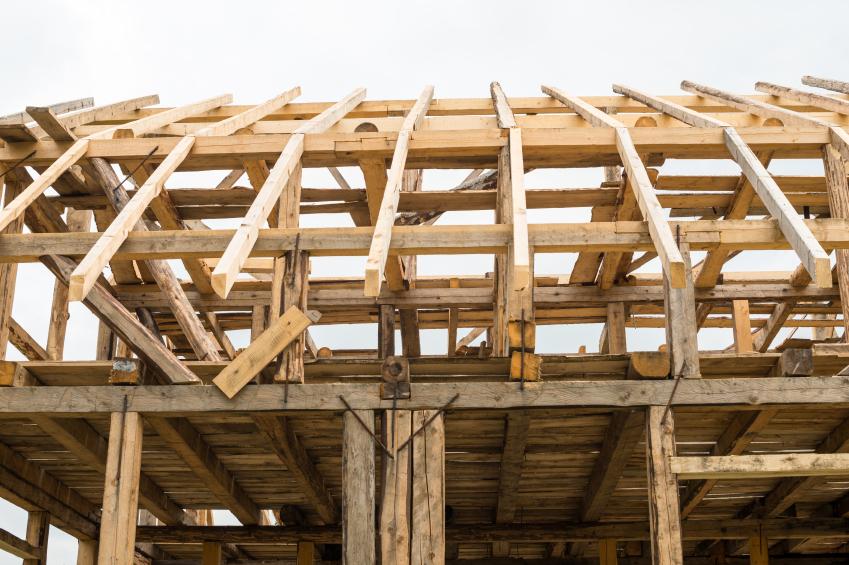 Fachwerkhaus Sanieren Das Sollten Sie Bedenken