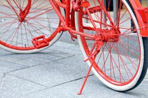 Fahrrad lackieren Kosten