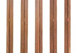 faltt r einbauen anleitung in 6 schritten. Black Bedroom Furniture Sets. Home Design Ideas