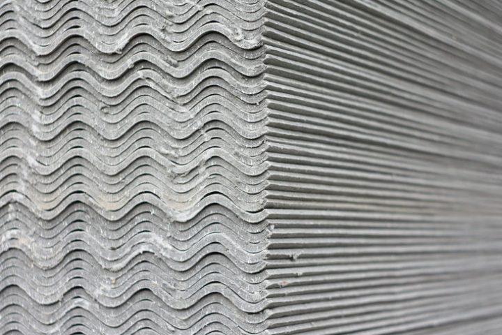 Faserzementplatten Preise