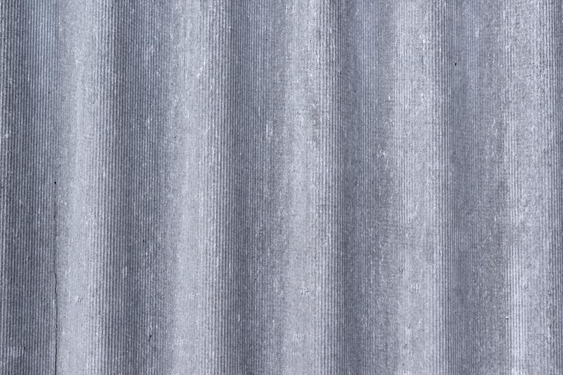 Faserzementplatten Eternit Was Sie Wissen Mussen