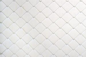 Fassadenverkleidung Eternit
