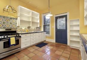feinsteinzeug poliert tipps zum kauf. Black Bedroom Furniture Sets. Home Design Ideas