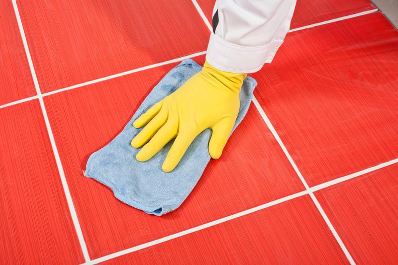 Feinsteinzeug reinigen so vermeiden sie schäden