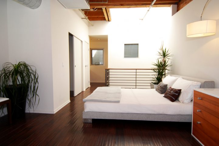 awesome feng shui schlafzimmer images