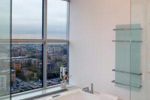 Fenster 2 fach Verglasung Preis