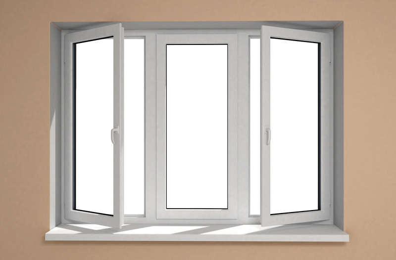 Preise f r eine 3 fache verglasung im fenster for Windows for your home